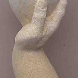 calcaire Cde pour une amie